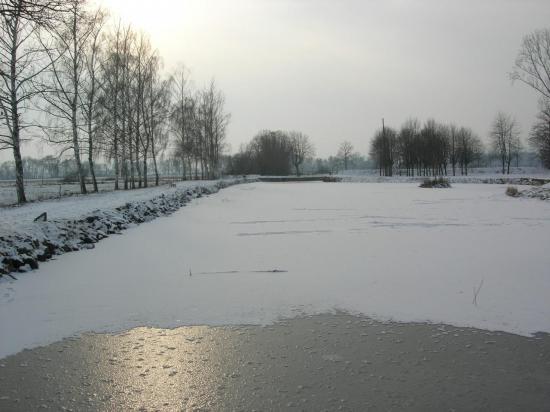 MGe_étang Altorf sous la glace 2006